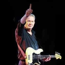 Tom Robinson: Never Too Late 71st Birthday Tour Tickets   Manchester Academy 3 Manchester    Wed 19th May 2021 Lineup