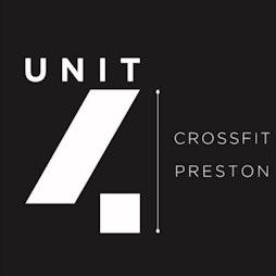 Unit 4 burgers, beers & beats BBQ Tickets | Unit 4 Preston  | Sat 3rd July 2021 Lineup