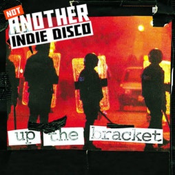 Not Another Indie Disco  Tickets | O2 Academy 2 Islington London  | Sat 17th July 2021 Lineup