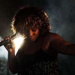 postponed - Tina Turner Tribute Night Worcester  Tickets | Archdales 73 Club Worcester  | Fri 4th December 2020 Lineup
