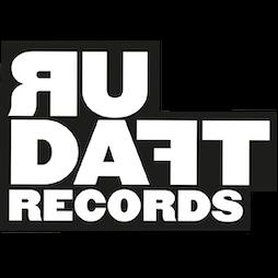 R U Daft Presents Tickets | BLUEBERRY HILL STUDIOS LEEDS  | Sat 10th April 2021 Lineup