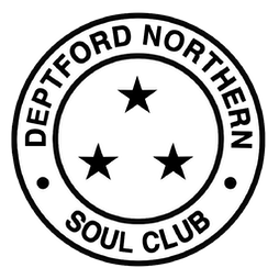 Deptford Northern Soul Club (YES 3RD BIRTHDAY SPECIAL) Tickets   YES Manchester    Sat 18th September 2021 Lineup