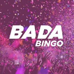 Bada Bingo Birmingham  Tickets | Buzz Bingo Great Park Birmingham Birmingham  | Fri 12th November 2021 Lineup
