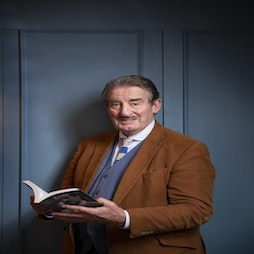 Only Fools and Boycie | Norden Farm Centre For The Arts Maidenhead  | Wed 13th October 2021 Lineup