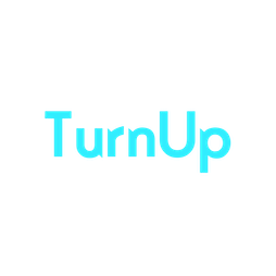 Venue: TURN UP LAUNCH PARTY  | Cargo London  | Thu 5th August 2021