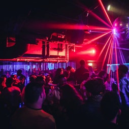 Reviews: Middlesbrough Freshers Wristband - Sign Up Today! | Middlesbrough Town Centre Middlesbrough  | Mon 21st June 2021
