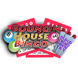 Bouncin House Bingo Tickets | Cheers Bar  Sunderland   | Sat 18th September 2021 Lineup