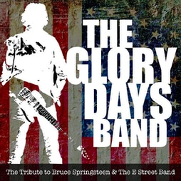 Glory Days Tickets   Night People Manchester    Sat 10th July 2021 Lineup