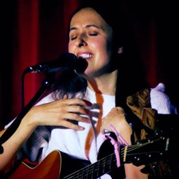 Hannah White Tickets | Black Dyke Mills Heritage Venue Queensbury, Bradford  | Sun 30th May 2021 Lineup