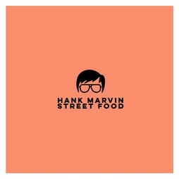 HANK MARVIN @ LOVE2STAY Tickets   Love2Stay Shrewsbury    Sat 14th August 2021 Lineup