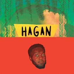 Regal Disco presents: HAGAN + P-Ro, Léna C. and Hannah O'Gorman Tickets | YES Manchester  | Fri 3rd September 2021 Lineup