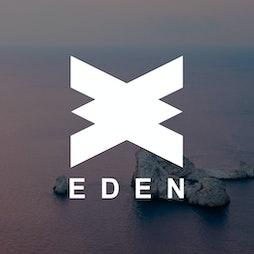 Eden presents Jackies Tickets | Egg London London  | Sat 24th July 2021 Lineup
