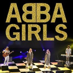 Abba Tribute Night Worcester  Tickets | Archdales 73 Club Worcester  | Sat 25th September 2021 Lineup