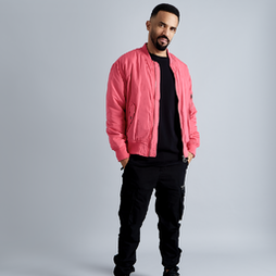 Craig David with full live band  Tickets | Garon Park Southend-On-Sea  | Sun 11th July 2021 Lineup