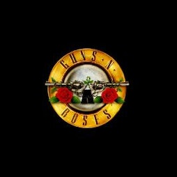 Guns 2 Roses Tickets | Live Room Cleckheaton  | Sat 29th May 2021 Lineup