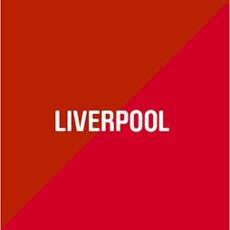 MUFC v LIV - Hospitality at Hotel Football Tickets   Hotel Football Old Trafford Manchester    Sat 23rd October 2021 Lineup