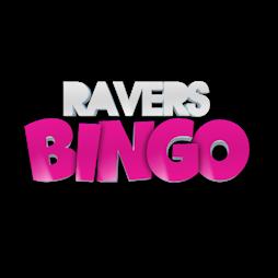 Ravers Bingo Tickets | The Classic Grand Glasgow  | Fri 23rd July 2021 Lineup
