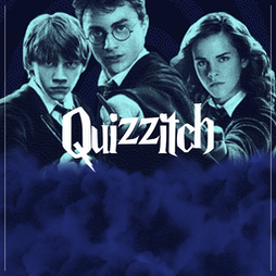 Quizzitch - The Ultimate Harry Potter Quiz Tickets | Camp And Furnace Liverpool   | Fri 26th November 2021 Lineup