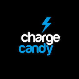 Chargecandy at Leeds Festival Tickets | Bramham Park Wetherby  | Fri 27th August 2021 Lineup