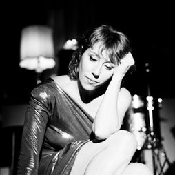 Martha Wainwright - Love Will Be Reborn Tickets | Tramshed Cardiff Cardiff   | Sun 26th September 2021 Lineup