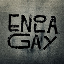 Enola Gay Tickets | The Sunflower Lounge Birmingham  | Tue 22nd March 2022 Lineup