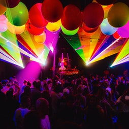 Liverpool Disco Festival - 5th Birthday Celebration  Tickets | Camp And Furnace Liverpool   | Sat 16th October 2021 Lineup