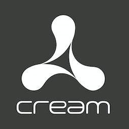 Cream, Leeds Tickets | Mint Warehouse Leeds  | Sat 2nd October 2021 Lineup