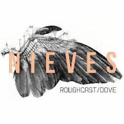 Nieves Tickets | Sneaky Petes Edinburgh  | Fri 4th June 2021 Lineup
