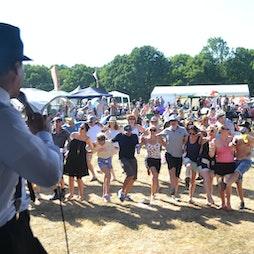 ShyneFest Tickets | Apps Court Farm Walton-on-Thames  | Sat 11th September 2021 Lineup