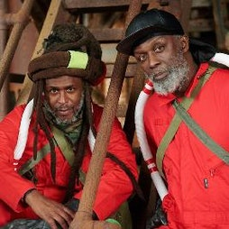 Steel Pulse Tickets | O2 Institute  Birmingham  | Sat 15th May 2021 Lineup