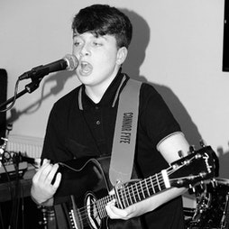 Connor Fyfe Tickets | Church Dundee  | Sat 16th October 2021 Lineup
