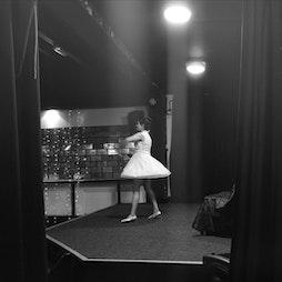 Venue: Fantasy Musicals Show | Theatre At The Casa Liverpool  | Sat 11th December 2021