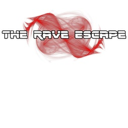 The Rave Escape - BLOCKBUSTER - WELCOME BACK CELEBRATION Tickets | Forest Town Arena  Mansfield  | Sat 3rd July 2021 Lineup