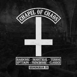 Chapel Goes Back To The Millennium Pt 2 ft Tieum / Tones Tickets | SUKi10C Birmingham  | Fri 9th April 2021 Lineup
