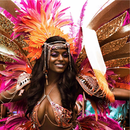 Soca Nation - Carnival Day Party Tickets | Pitch Stratford London  | Sat 22nd May 2021 Lineup
