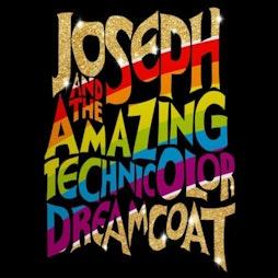 Joseph And The Amazing Technicolor Dreamcoat | London Palladium London  | Fri 6th August 2021 Lineup