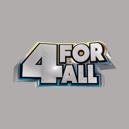 4 For ALL Tickets   The Tunnel Club Birmingham    Sat 25th September 2021 Lineup