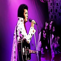 Elvis Tribute Night - Bilston Tickets | Bilston Sports And Social Club  Bilston  | Sat 12th June 2021 Lineup