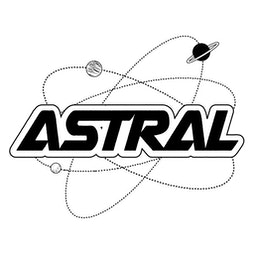 Astral: the re-entry Tickets | Meraki  Liverpool  | Sat 8th May 2021 Lineup