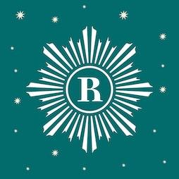 Elf Brunch Tickets | Revolution Inverness Inverness  | Sun 5th December 2021 Lineup