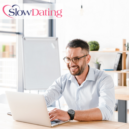 Midlands Online Speed Dating for 35 & 55 Tickets   Virtual Event Birmingham Birmingham    Thu 21st October 2021 Lineup