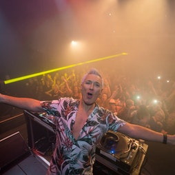 Martin Kemp 'Back To The 80's DJ Set' Tickets | Invisible Wind Factory Liverpool  | Sat 16th October 2021 Lineup