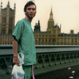 28 Days Later @ Daisy Dukes Drive-In Cinema Tickets | Newcastle Airport Newcastle   | Sat 17th April 2021 Lineup