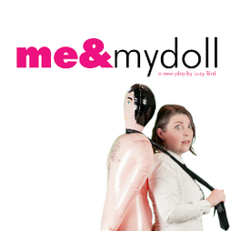 Me and My Doll Tickets   The Old Joint Stock Theatre Birmingham    Fri 9th April 2021 Lineup