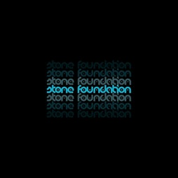 Stone Foundation Tickets   The Concorde 2 Brighton    Thu 28th October 2021 Lineup