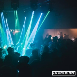 Venue: Midland All Night Long | Invisible Wind Factory Liverpool  | Sun 30th May 2021