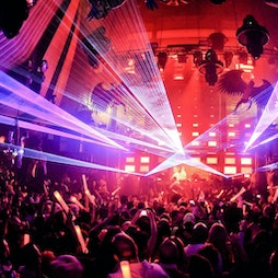 NSFW RAVE @ SCALA 14TH OCTOBER  Tickets | Scala London  | Thu 14th October 2021 Lineup