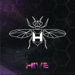 Hive - Solardo Tickets | Engine Rooms Southampton  | Fri 15th October 2021 Lineup
