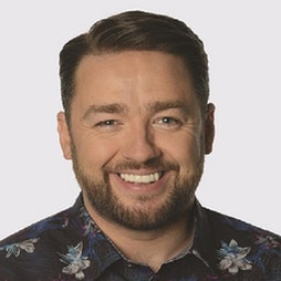 Jason Manford: Like Me WORK IN PROGRESS | The Place Oakengates Telford  | Wed 7th July 2021 Lineup