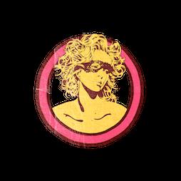 Reviews: Liverpool Disco Festival 8 - Sunday Garden Party  | Brick Street  Liverpool  | Sun 1st August 2021